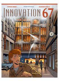 Innovation 67 -