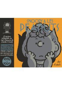 Snoopy et les Peanuts - 1999-2000 - Dargaud