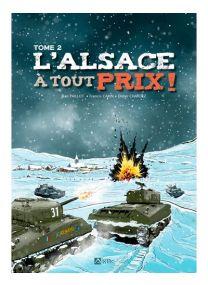 L'Alsace à tout prix -