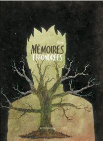 Mémoires effondrées -