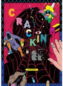 Cracking -