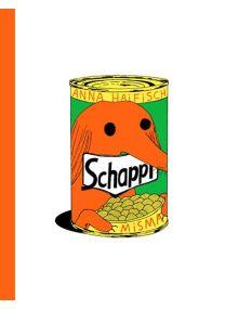 Schappi - Misma