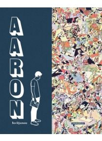 Aaron - Dargaud