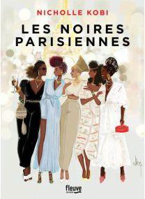 Les noires parisiennes -