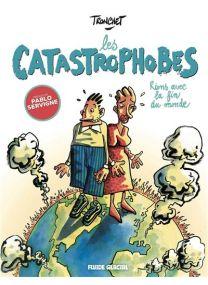 Happy End ! - Les Catastrophobes -