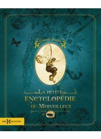 La petite encyclopédie du merveilleux -