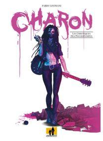 Charon -