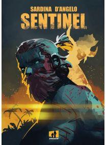 Sentinel -