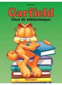 Garfield Tome 72 - Dargaud