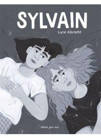Sylvain -
