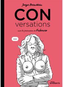 CONversations -