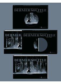 Dernier Souffle - Soleil