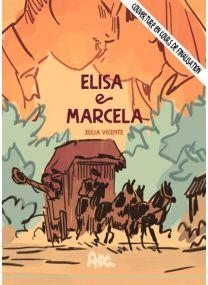 Elisa et Marcela -