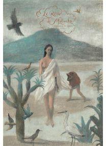 Le rêve de Malinche -