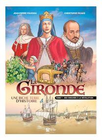 Gironde -