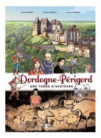 Dordogne perigord -