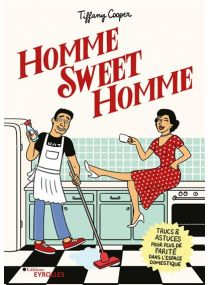 Homme Sweet Homme -