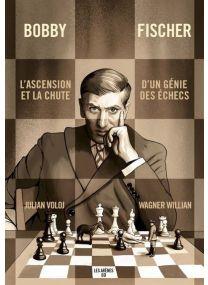 Bobby Fischer -