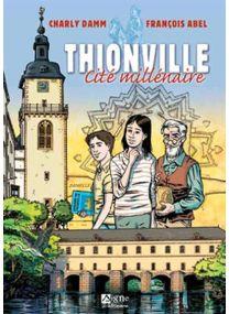Thionville -