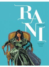 Intégrale Rani -