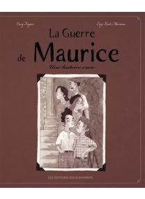 La guerre de Maurice -