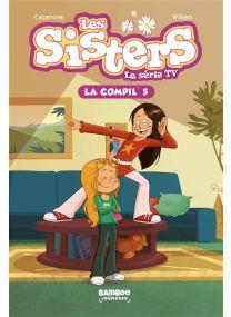 Les Sisters - La Série TV - La Compil 05 -