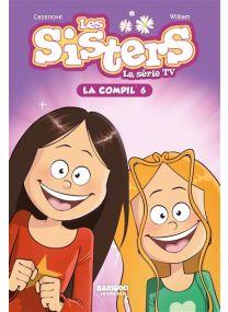 Les Sisters - La Série TV - La Compil 06 -