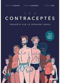 Les contraceptés - Steinkis