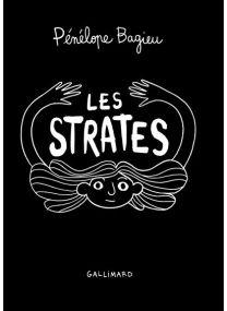 Les Strates -