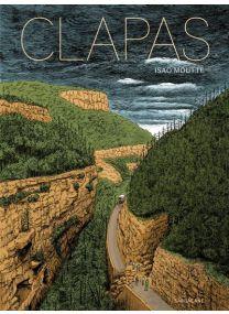 Clapas - Sarbacane