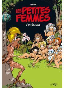 Les petites femmes : l'intégrale -
