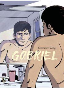 Gabriel - Des Ronds Dans l'O