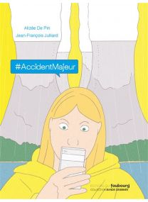 Accident majeur -