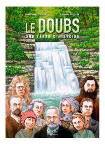 Doubs -