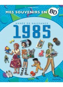 Mes souvenirs en BD : TOME46 - Dupuis