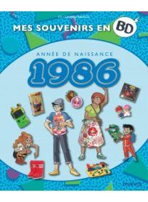 Mes souvenirs en BD : TOME47 - Dupuis