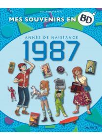 Mes souvenirs en BD : TOME48 - Dupuis