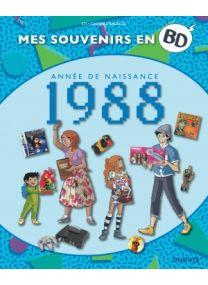 Mes souvenirs en BD : TOME49 - Dupuis