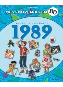 Mes souvenirs en BD : TOME50 - Dupuis