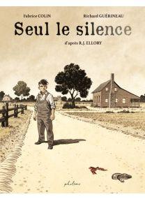 Seul le silence -