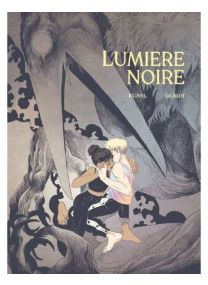 Lumière noire - Rue De Sèvres