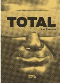 Total - Denoël Graphics