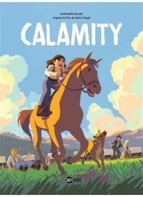 Calamity -