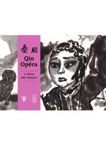 Qin Opéra -