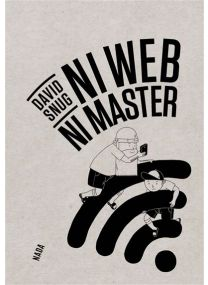 Ni web ni master -
