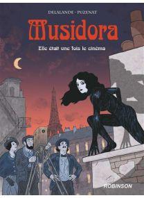 Musidora -