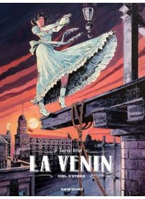 La Venin - Rue De Sèvres