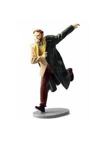 PIXI Figurine de Collection Blake et Mortimer, Mortimer Courant 5198 (2017)