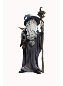WETA Collectibles Lord of The Rings Mini Epics - Gandalf The Grey