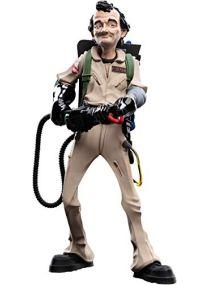 WETA Collectibles Ghostbusters Mini Epics Vinyl Figure Peter Venkman 21 cm